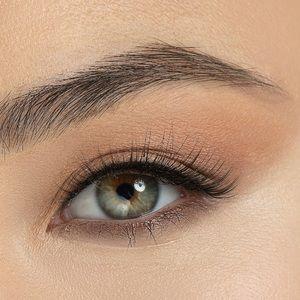 House of Lashes Makeup - NWT Patrick Ta X HOL She's a Natural lashes SEALED